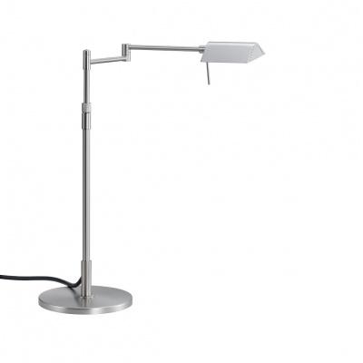LED Tischleuchte 2x3,5W...