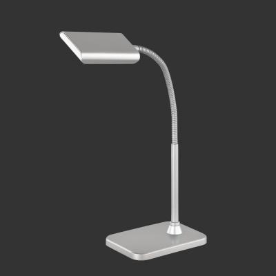 Pico, Stolní svítidlo, LED...