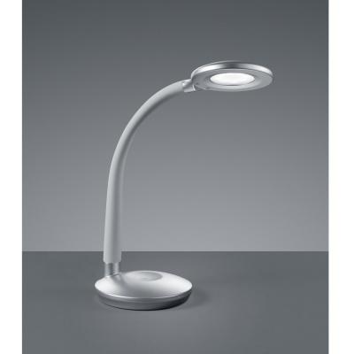 Cobra, stolní svítidlo, LED...