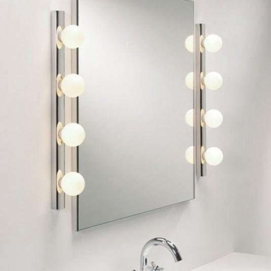 Koupelnová svítidla